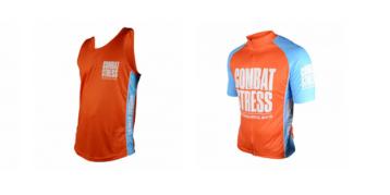 Fundraising and Cheer Materials